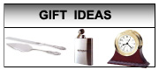 SHOP GIFT IDEAS