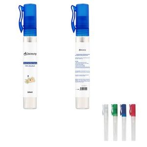 10ml Pen Sprayer Hand Sanitizer